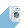 Washer repair in Paradise NV - (702) 953-5515